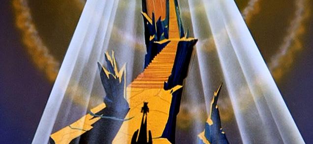 50 melhores cartoons da história