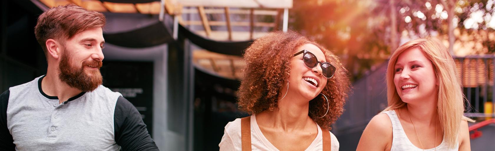 12 hábitos dos millennials de sucesso
