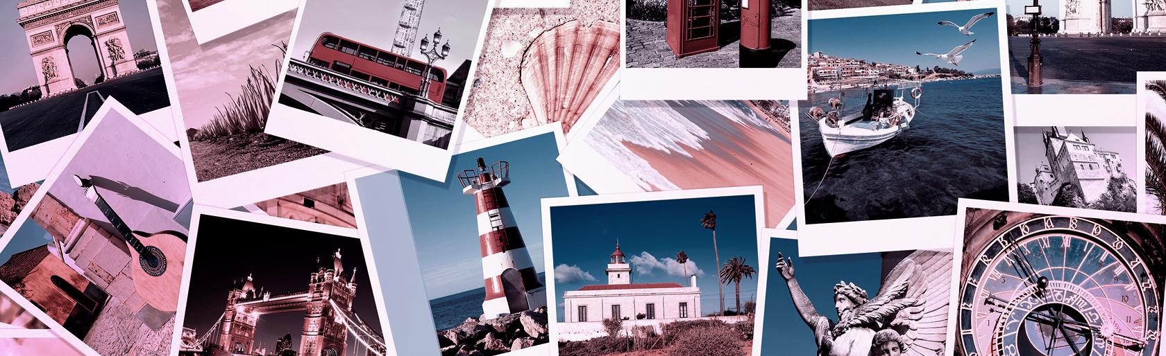 Banco de imagens gratuitas para sua apresentação – Parte 2