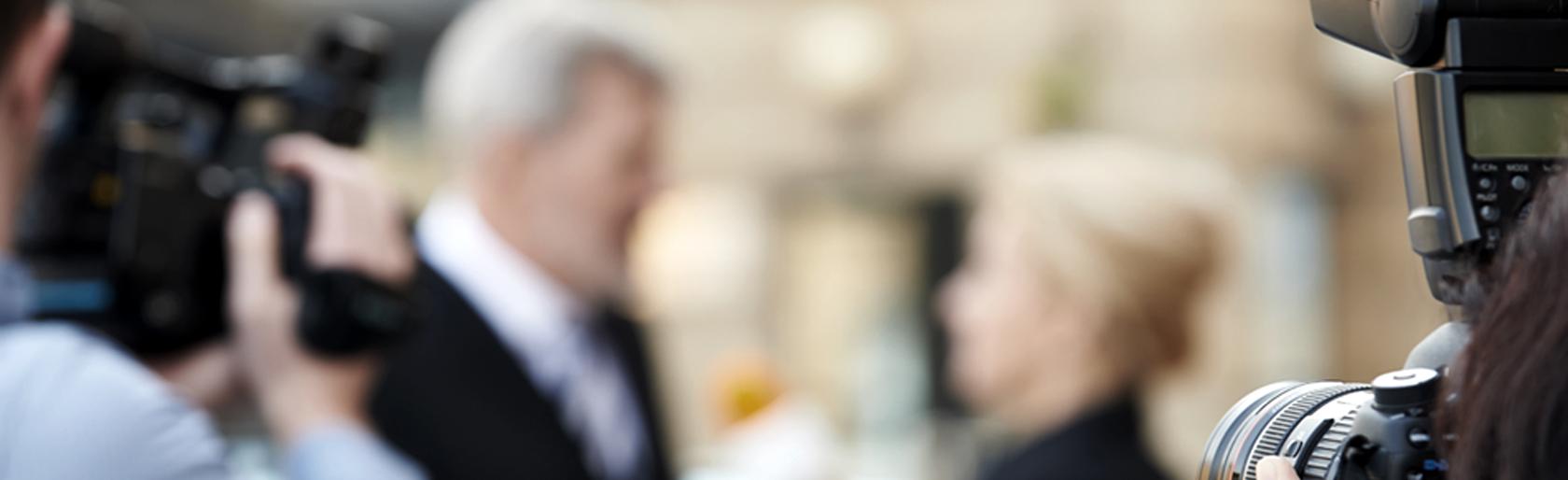 4 dicas essenciais para um vídeo corporativo de sucesso