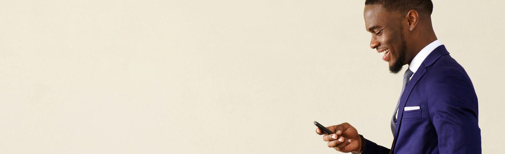 Vídeo Mobile: como esse formato está mudando a comunicação